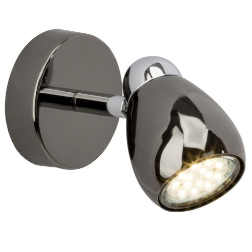 Milano Led - G21710/76 - € 12,61