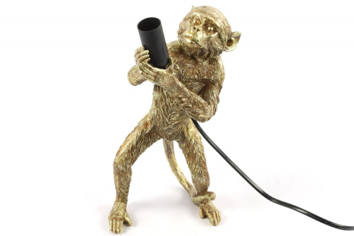 Cheeta Monkey - 775965 - € 74,99