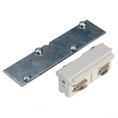 Connector 3-Fase - 1001539 - € 18