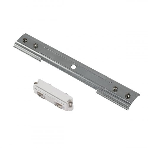 Connector 1-Fase - 143271 - € 9,36