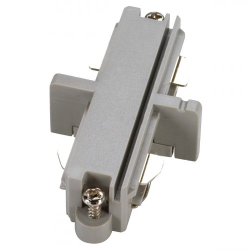 Connector 1-Fase - 143092 - € 6,23
